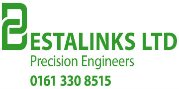 BESTALINKS LTD logo