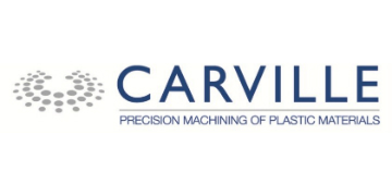 CARVILLE LTD logo