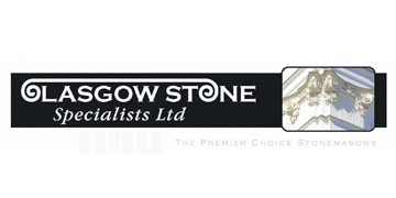 Glasgow Stone Specialists Ltd* logo