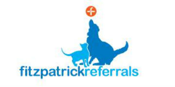 Go to Fitzpatrick Referrals profile