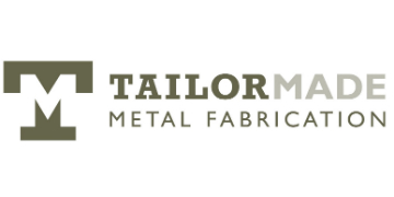 TAILOR MADE METAL FABRICATIONS
