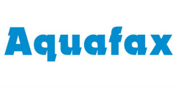 Aquafax Ltd logo