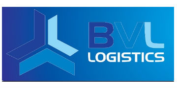 Bedford Vehicle Logistics Ltd logo