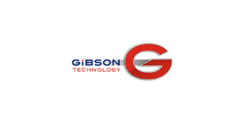 Gibson Technology Limited logo