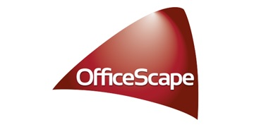 Officescape Business Products Ltd logo
