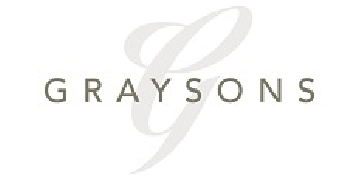 Graysons Restaurants logo