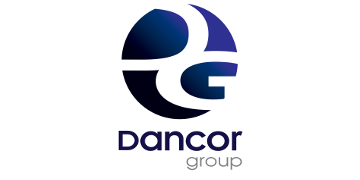 Dancor Group logo