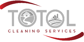 Totol Cleaning Services logo