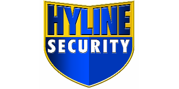 Hyline Security UK Ltd logo