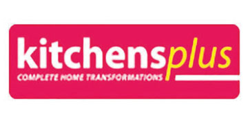Kitchens Plus Ltd* logo