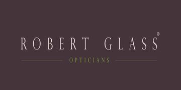 Go to Robert Glass Opticians profile