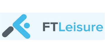 FT Leisure* logo
