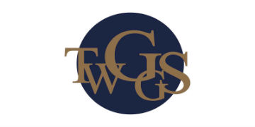 Tunbridge Wells Girls Grammar logo