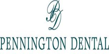 Pennington Dental