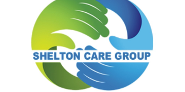 Shelton Care Group logo