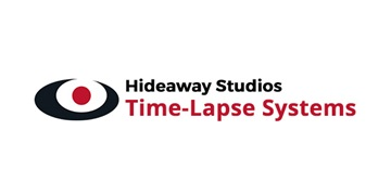 Hideaway Media Ltd logo