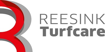 Reesink Turfcare UK Ltd logo