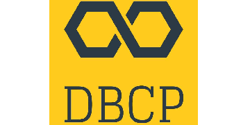 Derbyshire Building Control Partnership logo