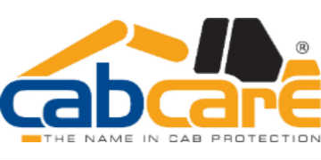 Go to CABCARE LIMITED profile