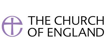 The Church of England*