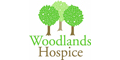 Woodlands Hospice Charitable Trust logo