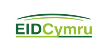 Go to EIDCymru profile