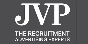JVP Group logo