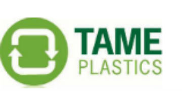 Tame Plastics Ltd logo