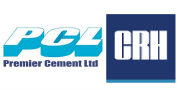 PREMIER CEMENT LTD logo