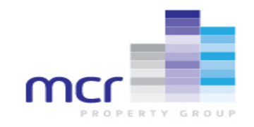 MCR Property Group logo