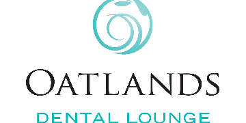 oatlands dental lounge logo