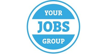 YOUR JOBS GROUP logo