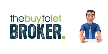 The Buy To Let Broker*