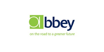 Go to ABBEY LOGISTICS GROUP LTD profile