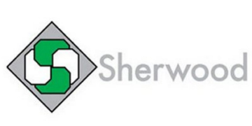 SHERWOOD SCIENTIFIC logo