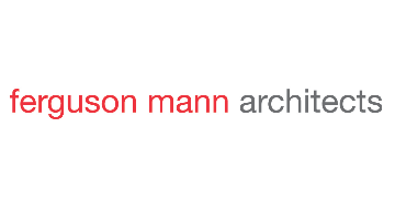 Ferguson Mann Architects Ltd logo