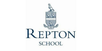 Go to Repton School profile