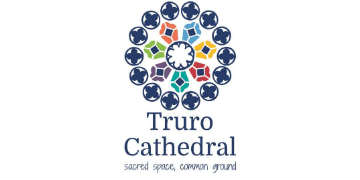 THE CHAPTER OF TRURO CATHEDRAL logo