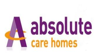 Absolute Care Homes logo