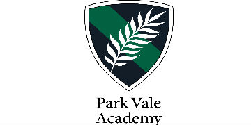 Park Valley Academy logo