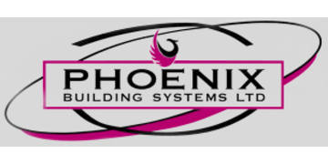 Go to PHOENIX BUILDING SYSTEMS LTD profile