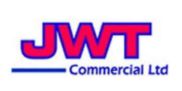 JWT COMMERCIAL LTD logo