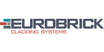 Eurobrick Systems Limited logo