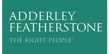 Adderley Featherstone