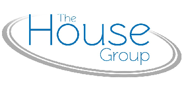 The House Group logo