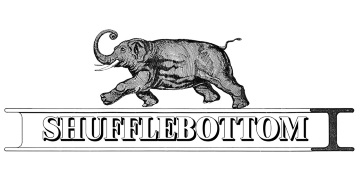Shufflebottom Ltd logo