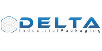Delta Containers (Manchester) Ltd* logo