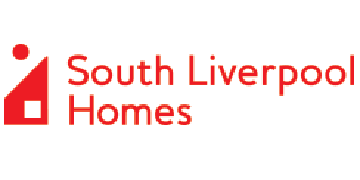 Liverpool Jobs Search Jobs In Liverpool Fish4