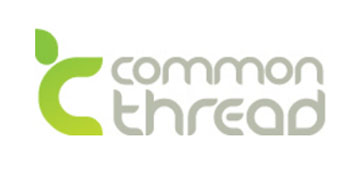 Go to Common Thread Ltd* profile