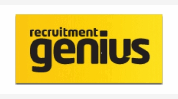 SEO Specialist job with Recruitment Genius | 7483795